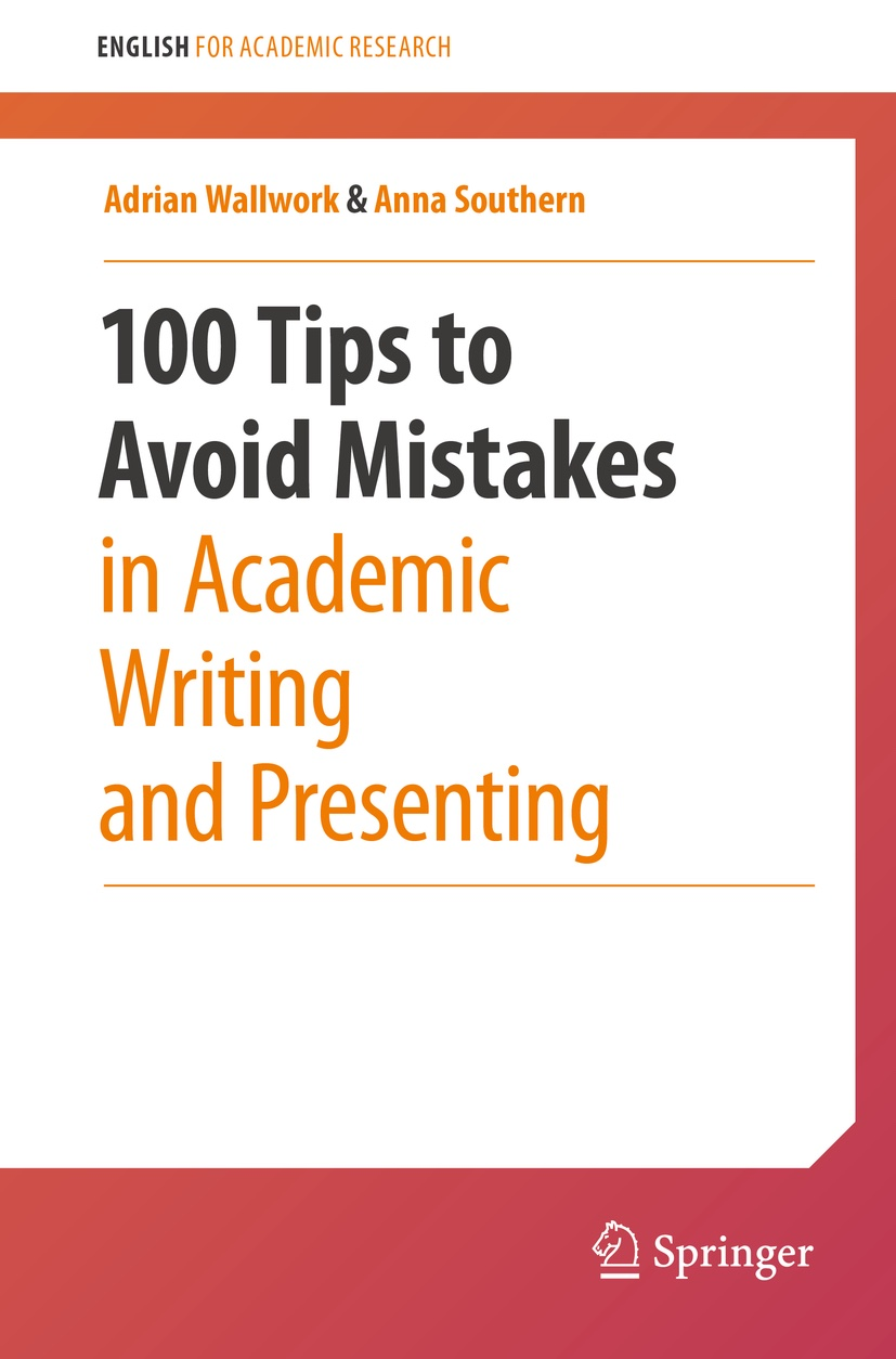 100 Tips To Avoid Mistakes